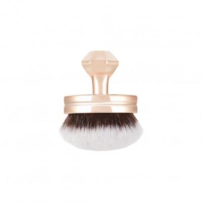 Vani-T Face & Body Buffer Brush