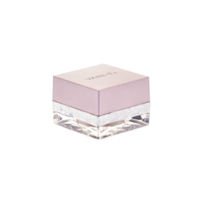 Vani-T Minerale oogschaduw