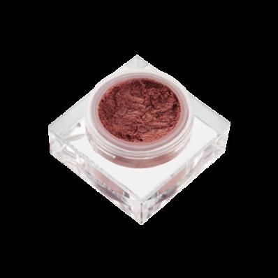 Vani-T Minerale Blush