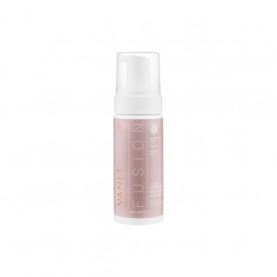 Vani-T Fusion Express zelfbruiner Mousse (150 ml)