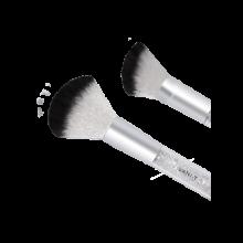Contour Multi Brush