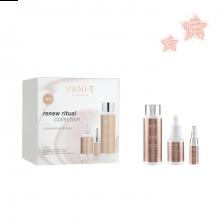Vani-T Renew Ritual Collection