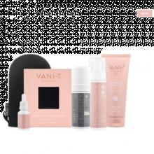 VANI-T Glow All Out Bundel - BESPAAR € 33,- (incl btw)!!